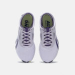 Reebok Women's HIIT Training Shoes Lilac Dark Orchid White 1