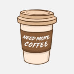 REF_Coffee_Patch