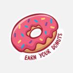 REF_Donut_Patch