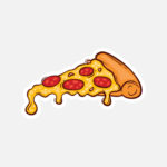 REF_Pizza_Patch