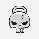 REF_Skull_Patch