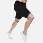 rebel store rehband QD thermal shorts front