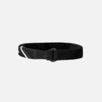 rebel store rehband UD knee strap back