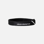 rebel store rehband UD knee strap front