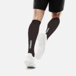 rebel store rehband qd compression socks