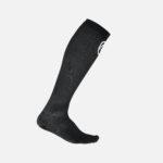 rebel store rehband qd compression socks back