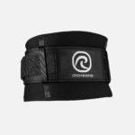 rebel store rehband xrx back support back