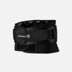 rebel store rehband xrx back support front