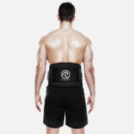 rebel store rehband xrx back support styled