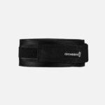 rebel store rehband xrx lifting belt front