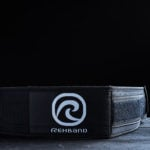 rebel store rehband xrx lifting belt front styled