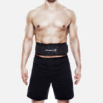 rebel store rehband xrx lifting belt styled