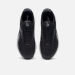 Reebok Men's TR 21 Training Shoes Pair top