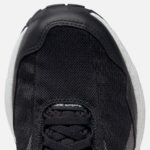 Reebok Men's TR 21 Training Shoes Zoom Top