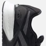 Reebok Men's TR 21 Training Shoes Zoom side