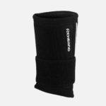 Rehband X-RX Wrist Support 5mm Back