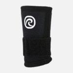 Untitled-1.psdRehband X-RX Wrist Support 5mm Black front